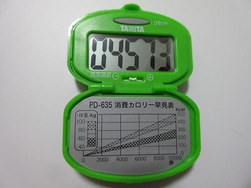 diet-log18