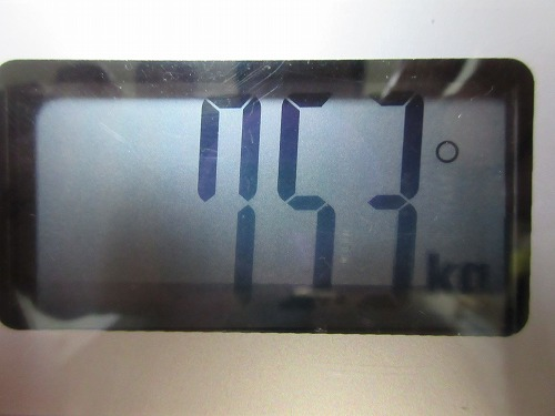 diet-log20