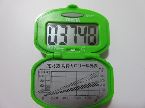 diet-log25