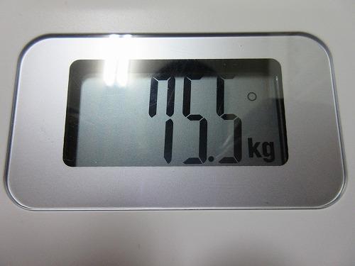 diet-log5