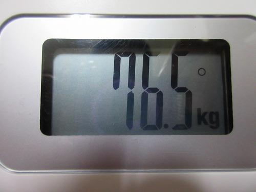 diet-log9