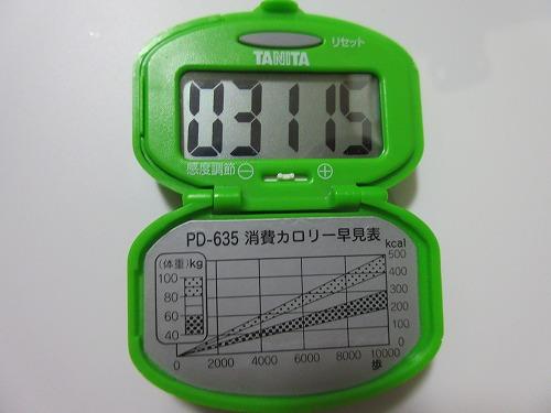 diet-log40