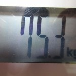 diet-log41