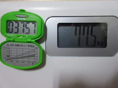 diet-log106