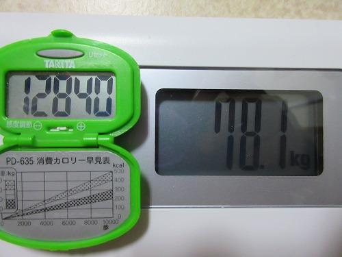 diet-log107