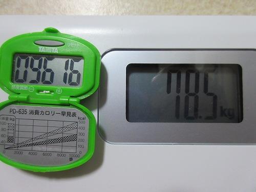 diet-log112