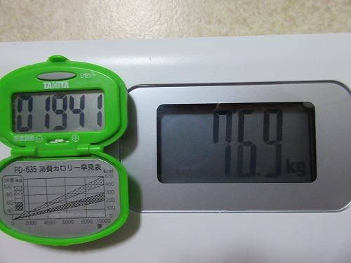 diet-log114