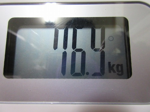 diet-log82