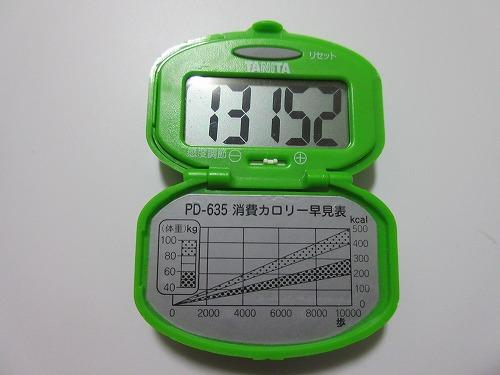 diet-log93