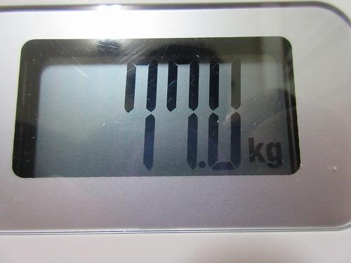 diet-log.info7
