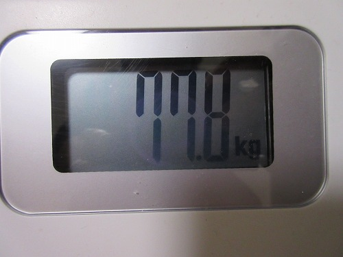 diet-log.info14