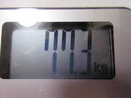diet-log.info15