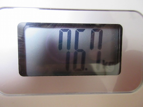 diet-log.info16
