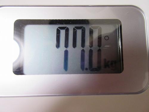 diet-log.info18